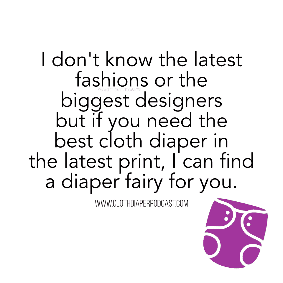 Cloth Diaper Memes & Quotes - Latest Fashions