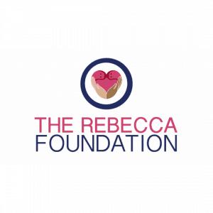 The Rebecca Foundation