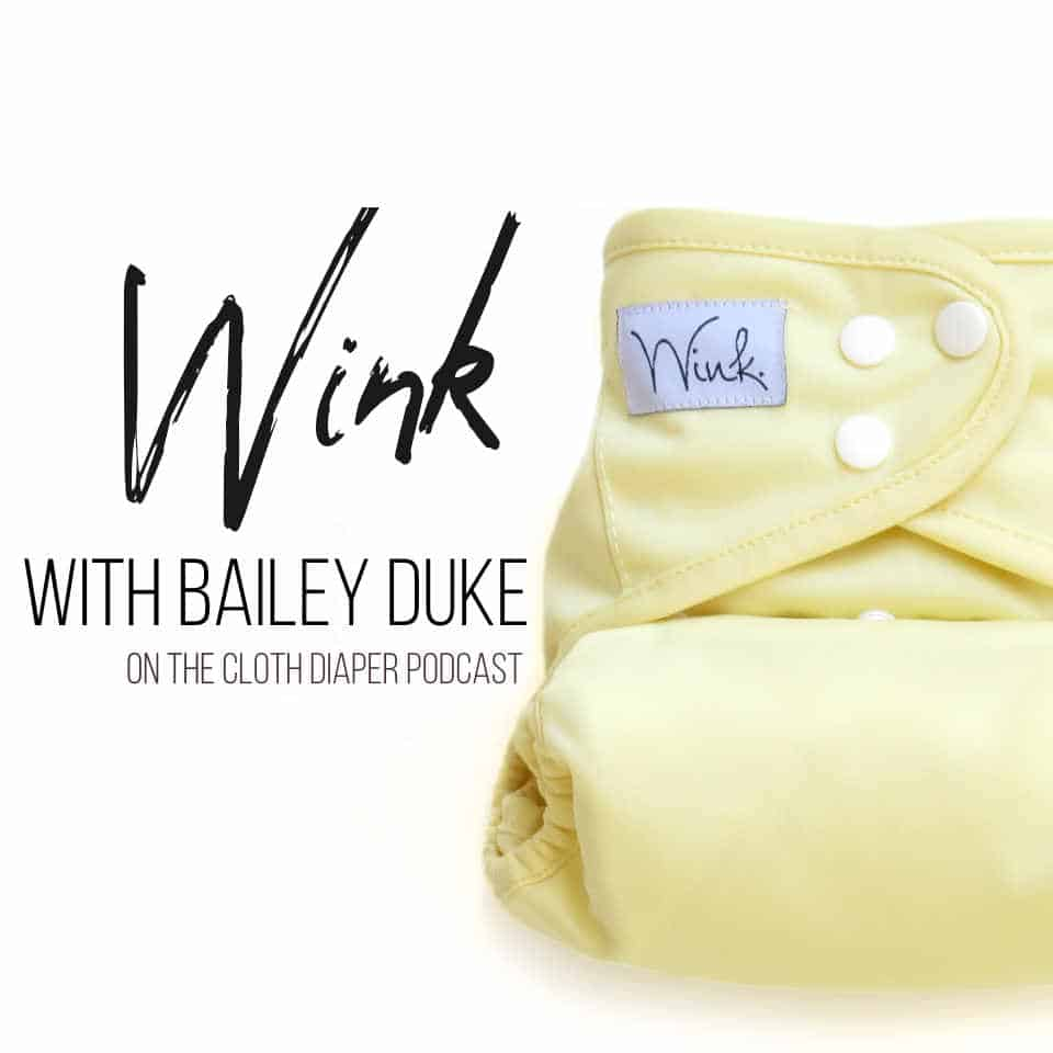 Wink Diapers
