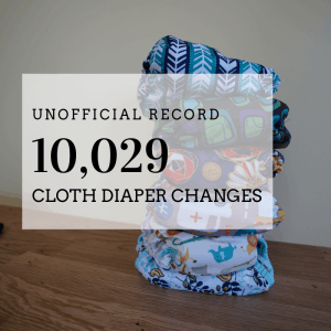 10,029 changes