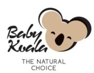 Show 36 with Baby Koala