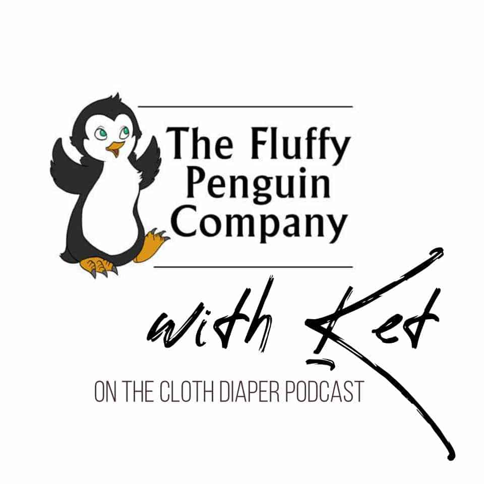 Show 18 – the Fluffy Penguin Company