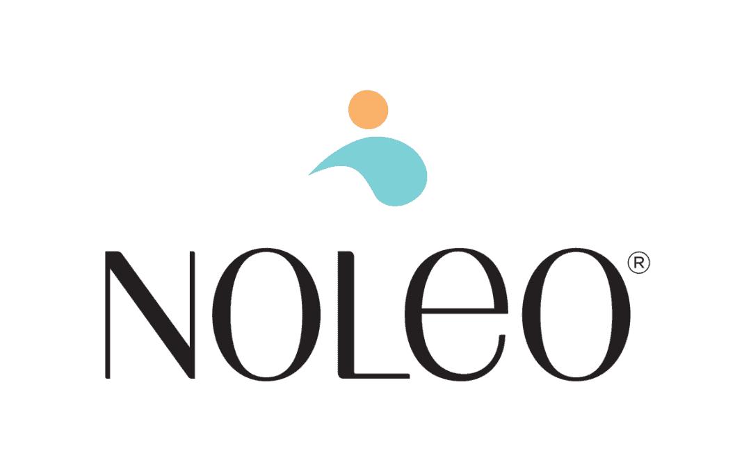 Show 46 with Noleo Care