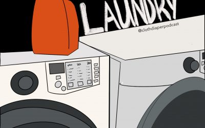 It's Just Laundry