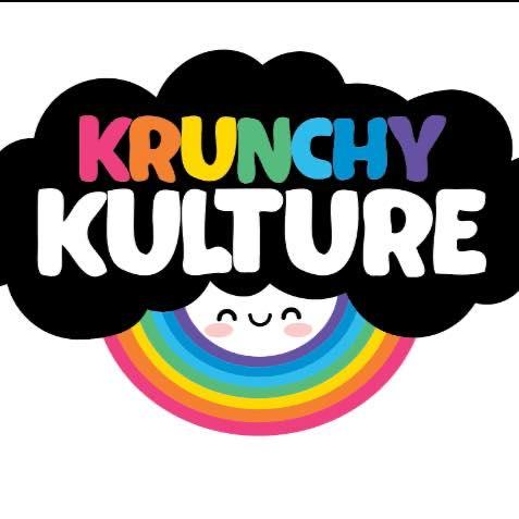 Show 59 – Krunchy Kulture Diapers