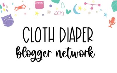 Blogger Registration